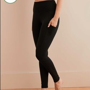 Aerie Play Move Chill Leggings